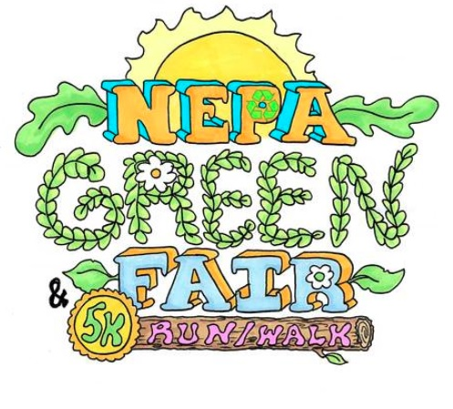 This image has an empty alt attribute; its file name is nepagreenfairlogo2019.jpg